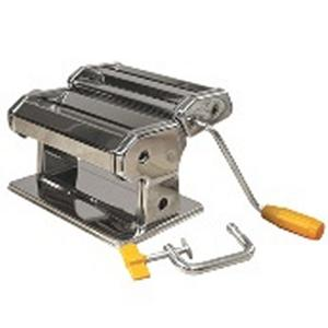 Pasta Machine - Imperia Product Image